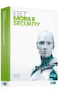 ESET NOD32 Mobile Security